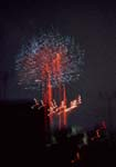 Feux d'artifice, Barcelone I